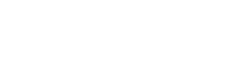 KAGURA - CHANGE YOUR MOTION INTO MUSIC